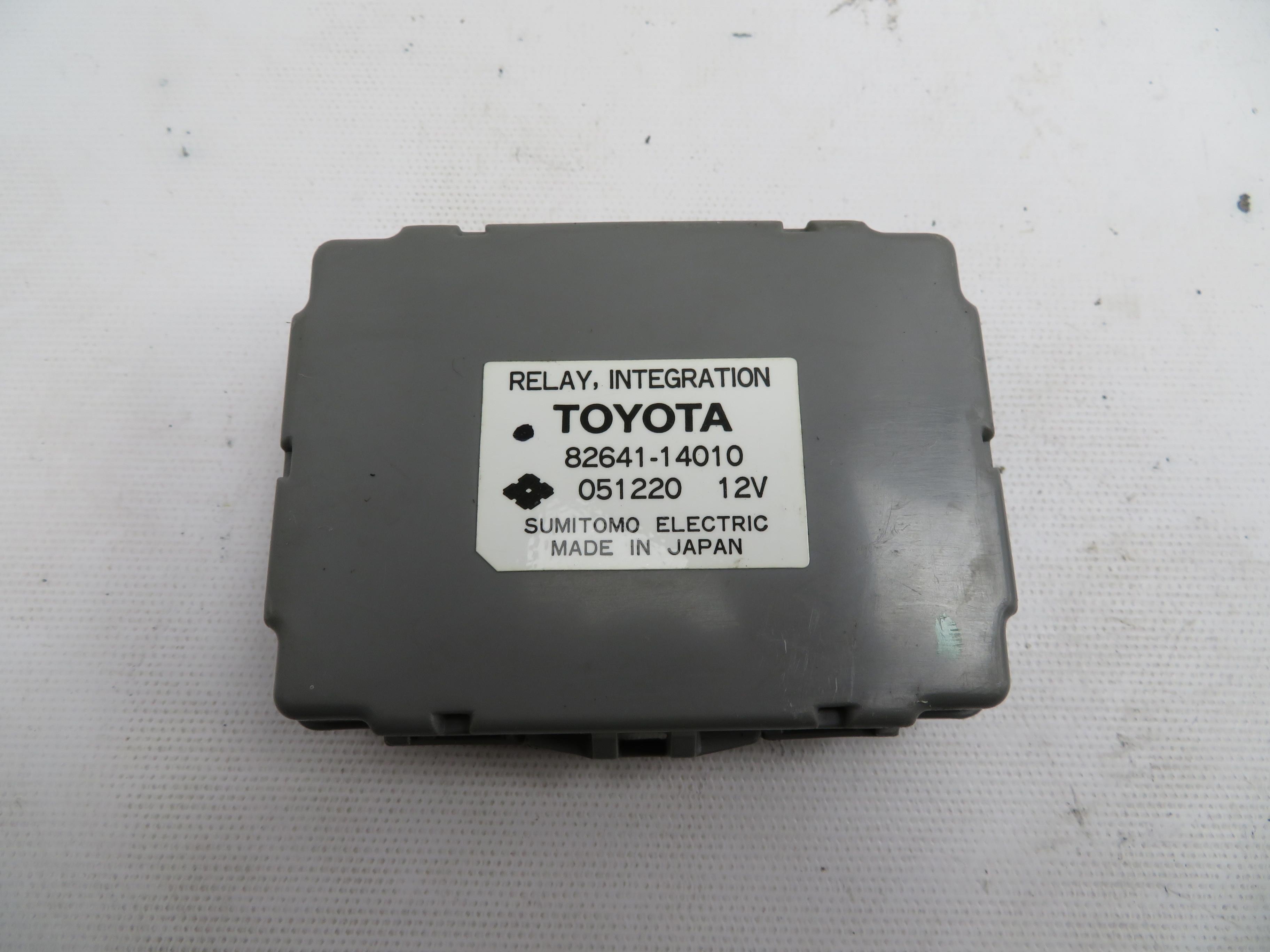 supra fuse box 86 92 toyota supra turbo mk3 1098 relay fuse box integration oem  86 92 toyota supra turbo mk3 1098