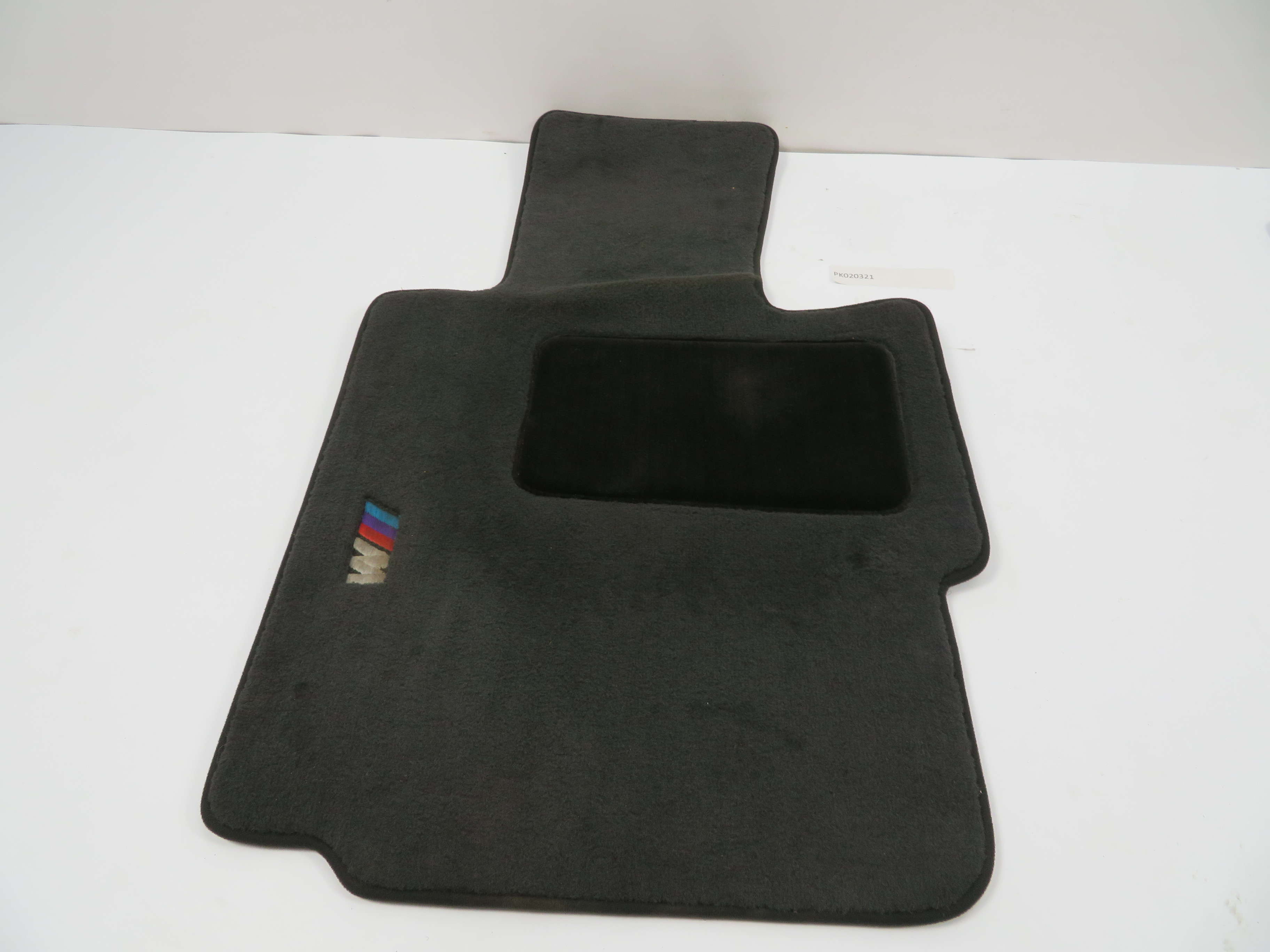 96 02 Bmw Z3 M Roadster E36 1104 Oem Genuine Floor Mats Carpet