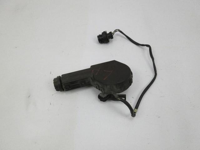 91-97 BMW 840ci 840i E31 #1051 Left Headlight Motor 67161383953