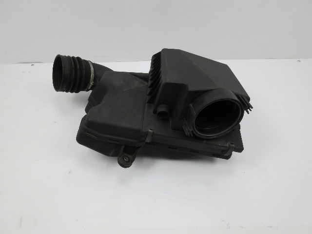 91-97 BMW 840ci 840i E31 #1053 OEM Airbox Air Filter Box Suction Silencer