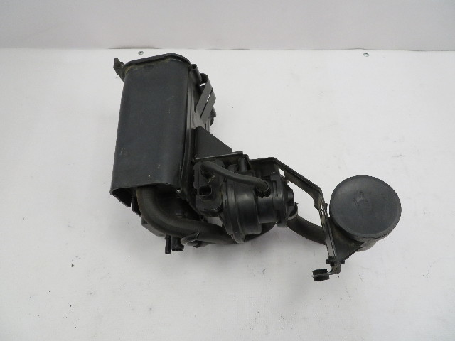 03 Mini Cooper S R50 R52 R53 #1060 Emissions Vapor Charcoal Canister 6766391