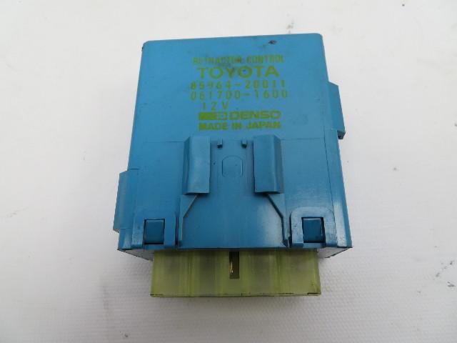 1986-1992 Toyota Supra MK3 #1062 Light Retractor Relay OEM