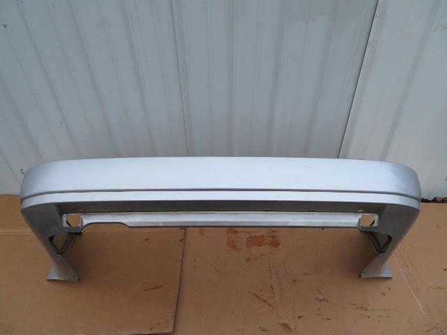 1986 Toyota Supra MK3 #1062 Rear Bumper Cover OEM
