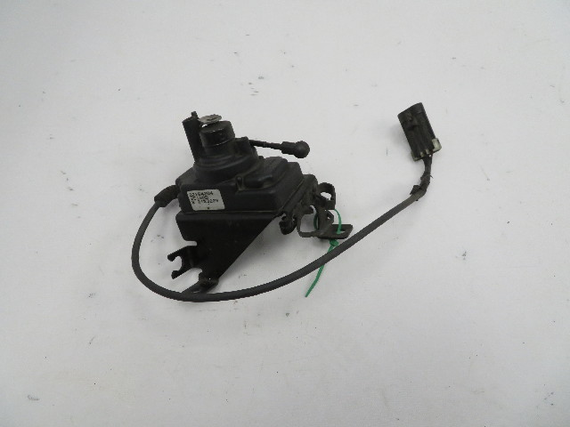 1997-2004 Chevrolet Corvette C5 #1063 Shock Ride Control Actuator Suspension LF