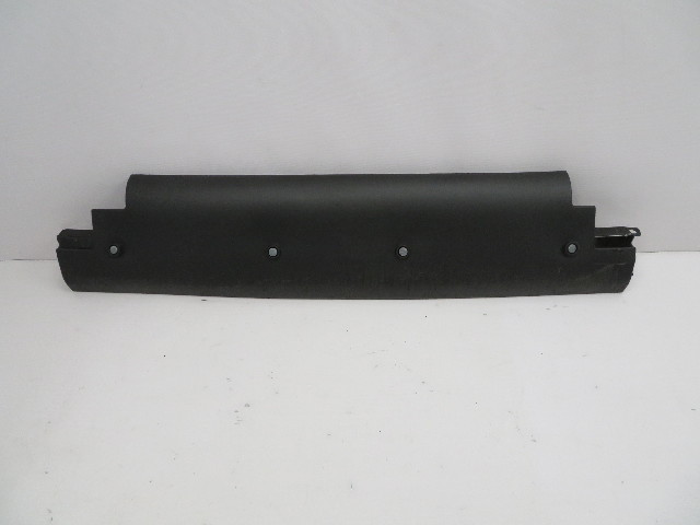1997-2004 Chevrolet Corvette C5 #1063 Front Air Dam Deflector OEM