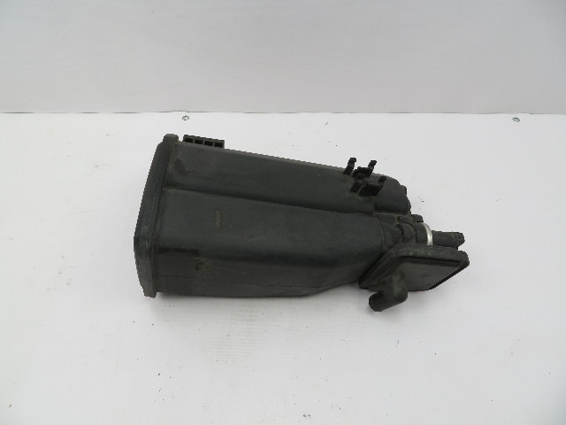 97 BMW Z3 Roadster E36 #1065 Fuel Charcoal Canister, Emissions 1184714