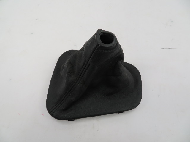 98 BMW Z3 M Roadster E36 #1069 OEM Leather Shifter Shift Boot