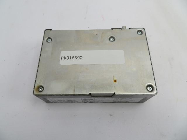 2004-2009 Cadillac XLR #1073 OnStar Communications Motorola Module