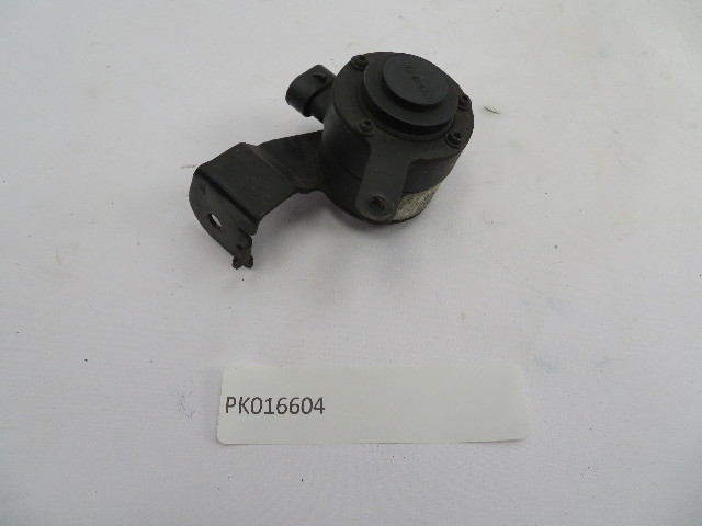 2004-2009 Cadillac XLR #1073 Suspension Position Level Sensor, Right Rear