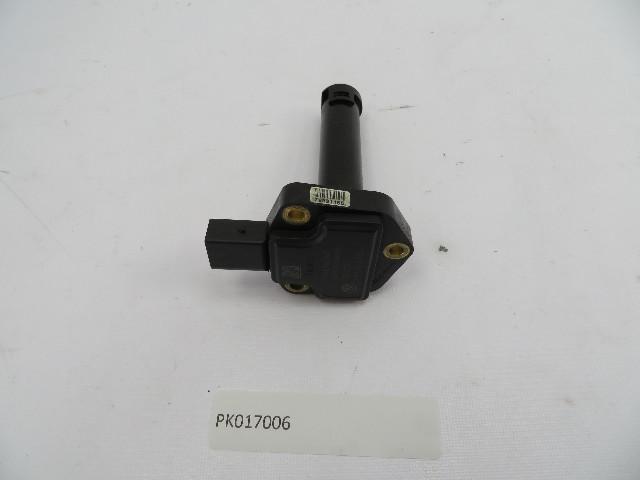 2007-2013 BMW 328i E92 E90 E93 #1076 Engine Oil Level Sensor OEM