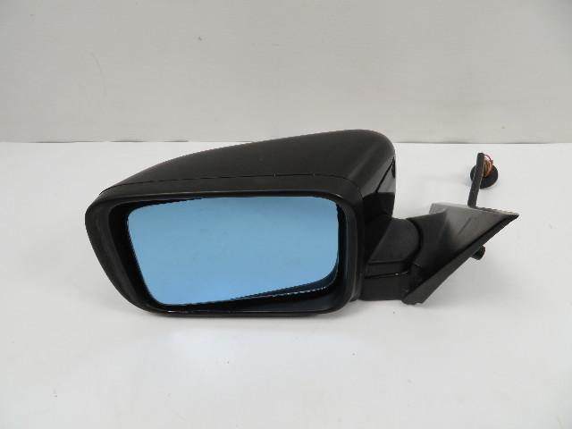 BMW 840ci 850i E31 #1107 Mirror, Power Exterior, Left