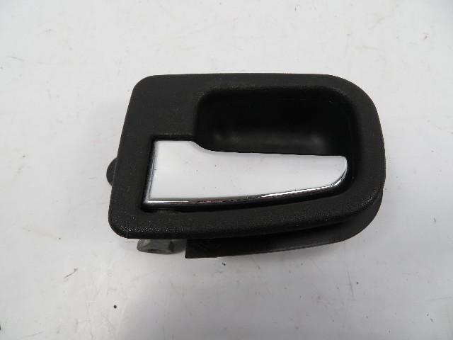 BMW Z3 M Roadster Door Handle, Interior, Left 51221960829