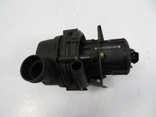 BMW Z3 M Roadster Smog Secondary Air Pump, Emissions 11721432907