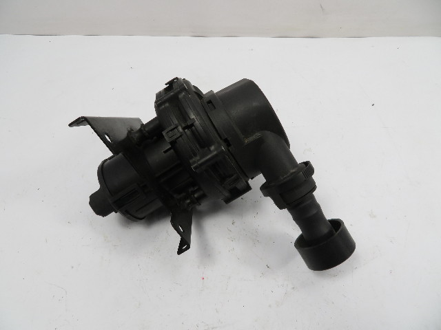 BMW Z3 E36 Smog Air Pump, Emissions 3.0L 2.5L E36 11721437465