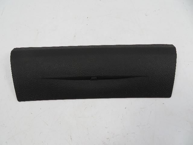 BMW M235i F22 Trim, Dashboard Cover, Black 51459211304