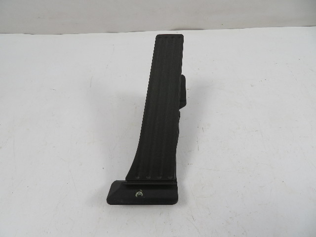 BMW M235i F22 Pedal, Accelerator Gas, Automatic 35426853175