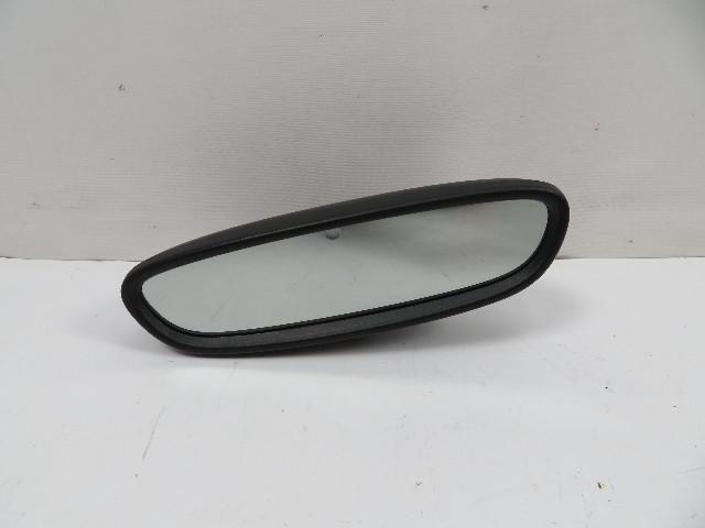 BMW M235i F22 Mirror, Interior Rear View, Homelink Dimming EC