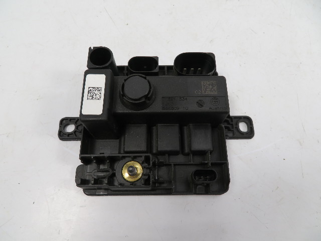 BMW M235i F22 Module, Integrated Supply Power Distribution