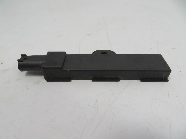 BMW M235i F22 Module, Comfort Access Keyless Antenna 65209220831