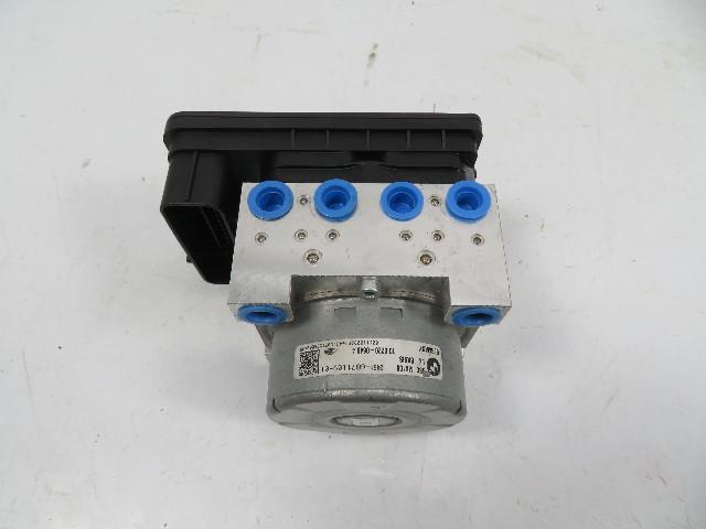 BMW M235i F22 ABS Anti-Lock Hydraulic Pump, DSC 6871110
