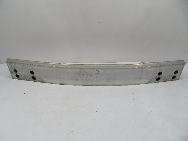Lexus RC 350 RC 300 F-Sport Bumper Reinforcement, Rear 52023-53080