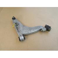 Porsche 944 951 Turbo #1049 Front Lower Aluminum Control Arm Right 95134115001