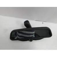 91-97 BMW 840ci 840i E31 #1051 Interior Auto Dimming Rear View Mirror EC/Radio