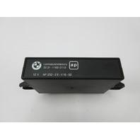 91-97 BMW 840ci 840i E31 #1051 Power Steering Column Contol Module 32311160011