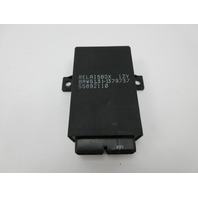 91-97 BMW 840ci 840i E31 #1051 Heater Relay Box Control Unit Module 61311379737