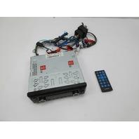 91-97 BMW 840ci 840i E31 #1051 Blaupunkt Toronto 420 BT Radio Tuner CD Player