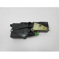 91-97 BMW 840ci 840i E31 #1051 Power Trunk Latch Lock & Actuator 51248118688