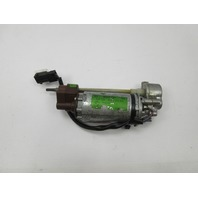 91-97 BMW 840ci 840i E31 #1051 Power Steering Column Adjust Motor 32311161381