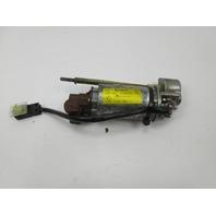 91-97 BMW 840ci 840i E31 #1051 1 Power Steering Column Adjust Motor 32311161381