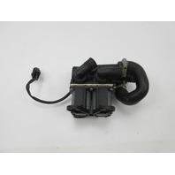 91-97 BMW 840ci 840i E31 #1051 Heater Control Valve & Auxiliary Pump OEM