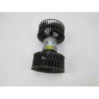 91-97 BMW 840ci 840i E31 #1051 A/C Heater Core Assembly Blower Motor 64111374377
