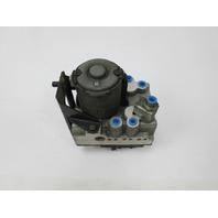 91-97 BMW 840ci 840i E31 #1051 ABS Hydraulic Actuator Pump Unit 34511090910