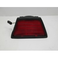 91-97 BMW 840ci 840i E31 #1051 3rd Brake Stop Light 63251383186