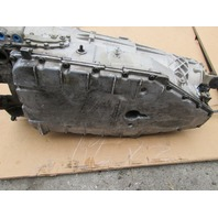 BMW 840ci 840i E31 ZF 5HP-30 Automatic Transmission W Dinan Torque Converter