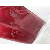 91-97 BMW 840ci 840i E31 #1051 Rear Bumper Cover