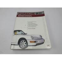 Porsche 911 (964) Enthusiast's Companion: Carrera 2, Carrera 4, Turbo 89-94
