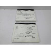 Ferrari F355 355 Workshop Manuals Repair Books