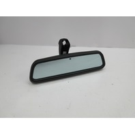 91-97 BMW 840ci 840i E31 #1053 Interior Auto Dimming Rear View Mirror EC/Radio