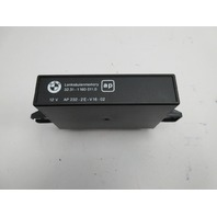 91-97 BMW 840ci 840i E31 #1053 Power Steering Column Contol Module 32311160011