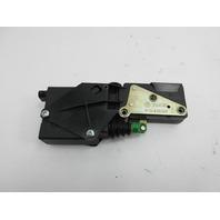 91-97 BMW 840ci 840i E31 #1053 Power Trunk Latch Lock & Actuator 51248118688
