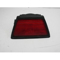 91-97 BMW 840ci 840i E31 #1053 3rd Brake Stop Light 63251383186