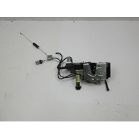 91-97 BMW 840ci 840i E31 #1053 Power Door Lock Latch Right Passenger 51211970046