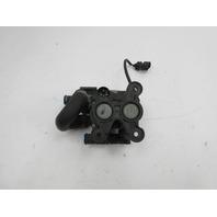 91-97 BMW 840ci 840i E31 #1053 Heater Control Valve & Auxiliary Pump OEM