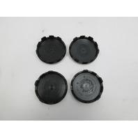 91-97 BMW 840ci 840i E31 #1053 OEM Wheel Center Cap Set OF 4 36136783536