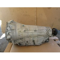 1997 BMW 840ci 840i E31 ZF 5HP-30 Automatic Transmission Torque Converter