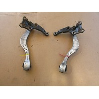 91-97 BMW 840ci 840i E31 #1053 Front Lower Control Arm Wishbone Pair